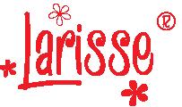 Larisse ®